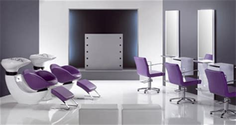 muebles  estetica muebles otero