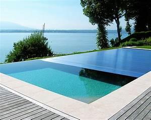 Combien Coute Une Piscine : piscine priv e 74 int rieure et ext rieure jbs piscines ~ Premium-room.com Idées de Décoration