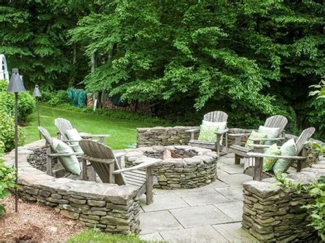 25 great patio ideas for your home thefischerhouse