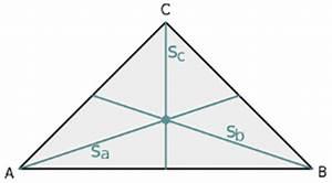 Seitenhalbierende Dreieck Berechnen Vektoren : gleichschenklinges rechtwinkliges dreieck geometrie rechner ~ Themetempest.com Abrechnung