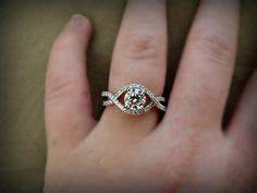 rings for fat fingers quotchoosing a thin band will make With wedding rings for fat fingers