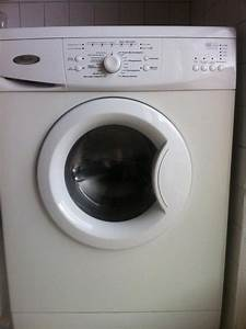 Whirlpool Waschmaschine Test : awo neu und gebraucht kaufen bei ~ Michelbontemps.com Haus und Dekorationen