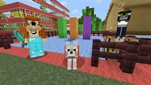 100+ [ Stampylongnose Minecraft Photo Jpg Minecraft ...