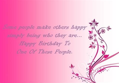 friend birthday verses card verses   wishes