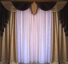 waterfall valance home window treatment valance window and swag curtains