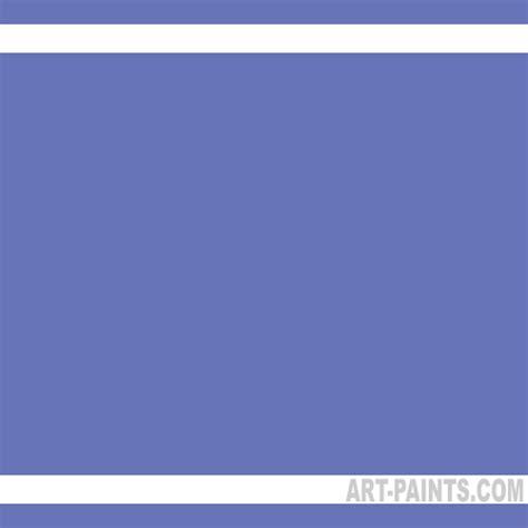 light blue violet korean watercolor paints 67352 light