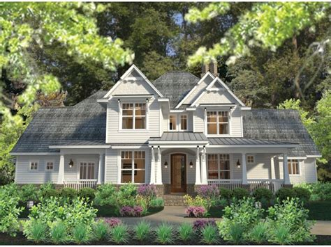 new farmhouse plans eplans farmhouse house plan modern farmhouse with vintage appeal country house plans with