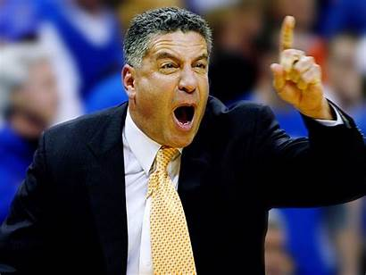 Coach Basketball Pearl Desktop Bruce College American