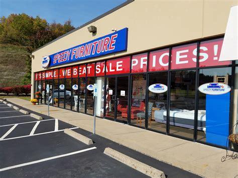 robinson pa furniture store speedy furniture