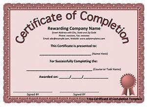 sample microsoft word templates download free documents With microsoft office online templates certificate