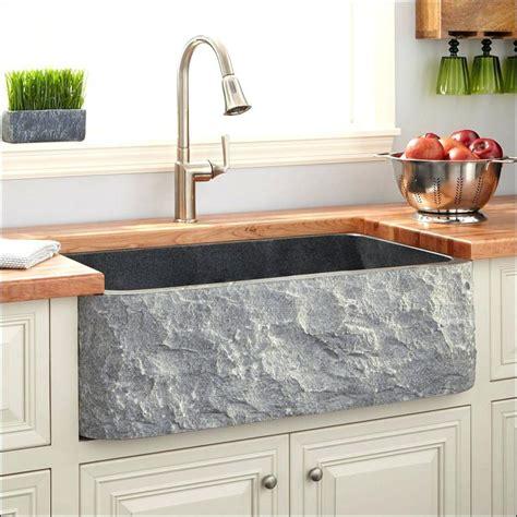 farm style kitchen sink farm style stainless steel kitchen sink kitchens corner