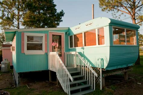 remodel mobile homes before and after paint studio