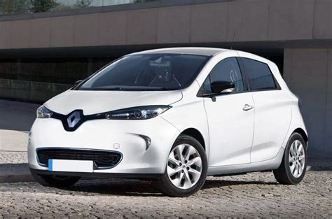 renault zoe 2019 2019 renault zoe range review rs spirotours