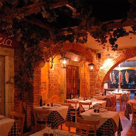 italian restaurants ideas  pinterest italian restaurants   italian