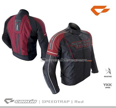 Harga Jaket Touring Merk Contin jaket touring terbaik classycloud co