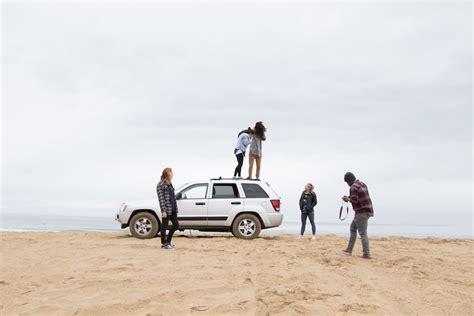 car insurance premium increase  people