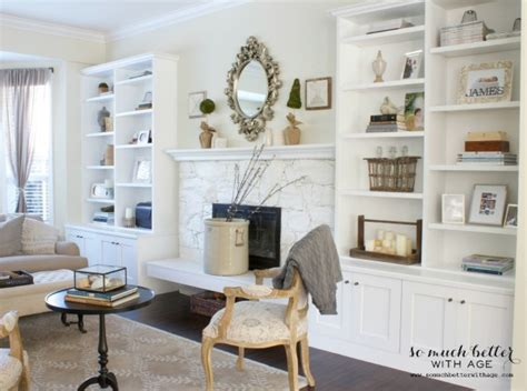 Paint Colors For A Country Living Room by Favorite Paint Colors Part Two
