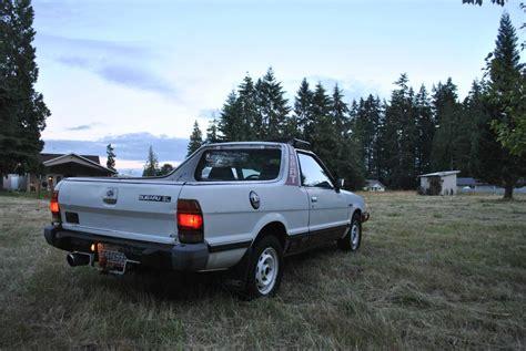 small engine service manuals 1985 subaru brat transmission control 1985 subaru brat gl t top deadclutch