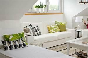 Ikea Vorhänge Wohnzimmer : wohnzimmer update die galerie leelah loves ~ Markanthonyermac.com Haus und Dekorationen