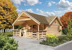 Einfache Holzfenster Für Gartenhaus : karibu dachausbau mit rundbogen f r j tland 2 otto ~ Articles-book.com Haus und Dekorationen