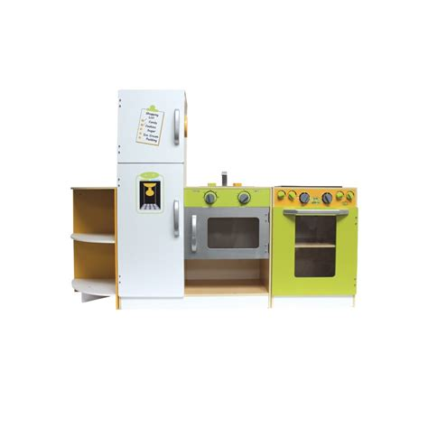 cuisine modulable grande cuisine modulable house of toys