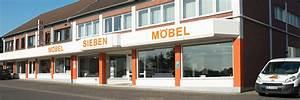 Böhmler Einrichtungshaus Gmbh : m bel sieben gmbh einrichtungshaus k chenstudio ~ Markanthonyermac.com Haus und Dekorationen