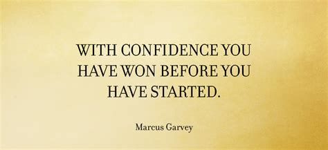 Marcus Garvey Quotes Confidence Quotesgram. Christmas Quotes Photos. Quotes About Change History. Music Quotes Vinyl. Deep Question Quotes