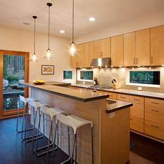 kitchen cheap cabinets 1000 images about breakfast bar on breakfast 3348