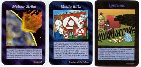 carte illuminati illuminati complotta nell ombra domina il mondo