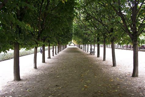 le jardin du palais royal paris uk