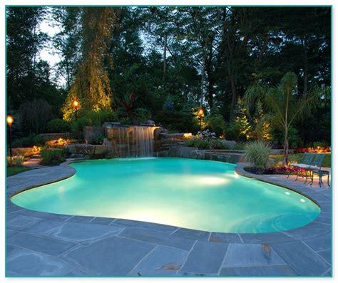 pool deck plans 2