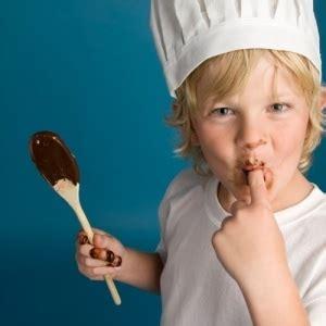 cours de cuisine chocolat cours pour enfant quot chef quot archives page 2 sur 11