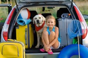 family vacation ideas archives best family vacations