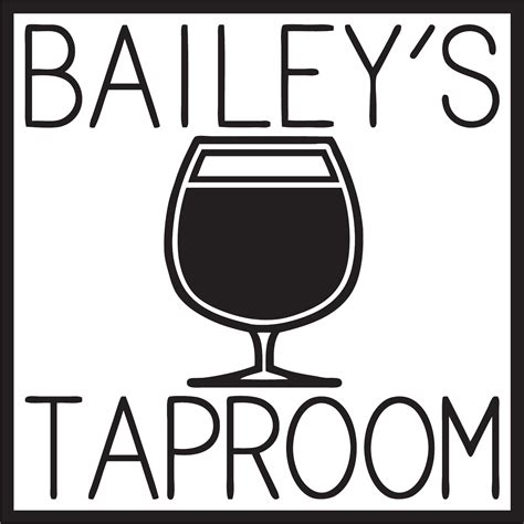 Bailey's 8th Anniversary Barrelaged Beer Festival