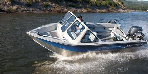 Craigslist Seattle Eastside Boats by Duckworth New And Used Boats For Sale