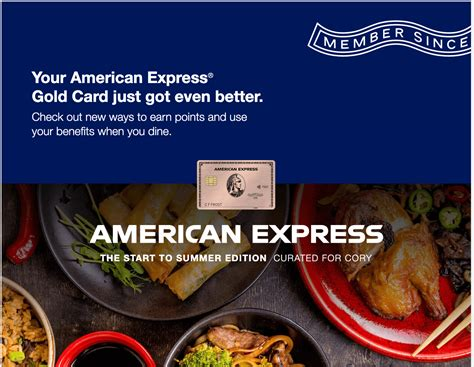 Maybe you would like to learn more about one of these? Updated American Express (Rose) Gold Card Benefits - June 2019 - Moore With Miles