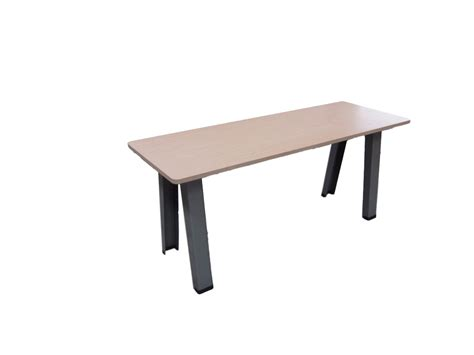 mobilier de bureau d occasion table steelcase d 39 occasion adopte un bureau