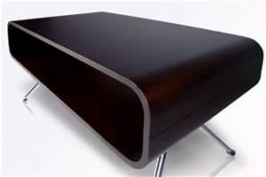 Retro Tv Board : couchtisch apollo retro tv tisch farbwahl fernsehtisch tv board on popscreen ~ Orissabook.com Haus und Dekorationen