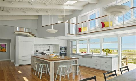 top photos ideas for houses with open floor plans open kitchen and living room kitchen designs with open