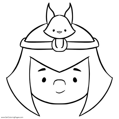 Super Monsters Coloring Pages GetColoringPages com