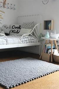 Teppich Mit Namen : die besten 25 teppiche ideen auf pinterest wohnzimmerbereich teppiche l ufer auf teppich und ~ Eleganceandgraceweddings.com Haus und Dekorationen