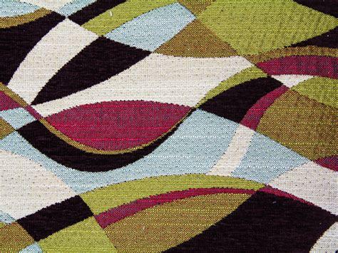 fabric textures archives texturex   premium