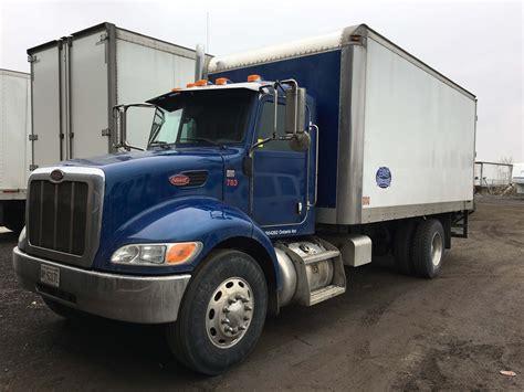 repair bg truck repair  towing