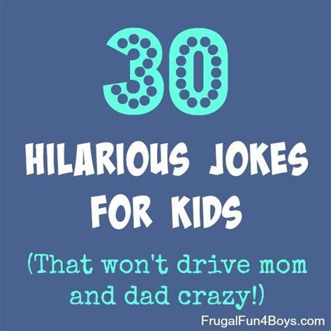 melhores ideias de piadas engracadas  contar