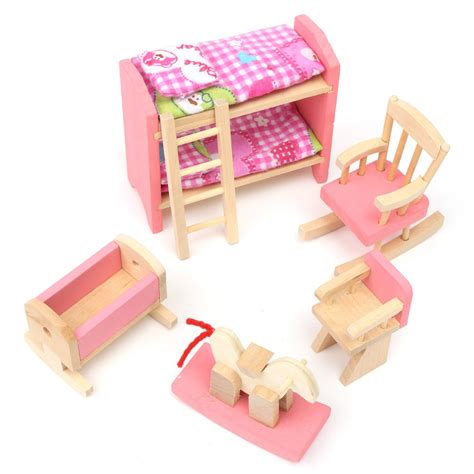 fabriquer une chaise miniature buy wholesale dollhouse furniture from china