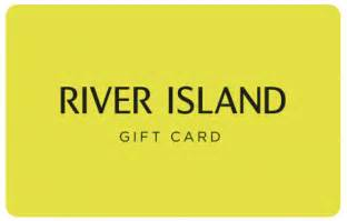 Kitchen Island Outlets Win A 25 River Island Gift Card Glotime
