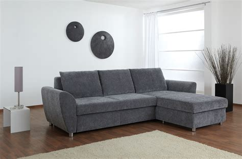 Best Sofa Sleeper 2014 by Essen Sleeper Sofa The Best Pull Out Sofa Bed By Nordholtz