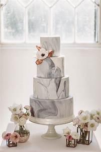 Best 25+ Modern wedding cakes ideas on Pinterest