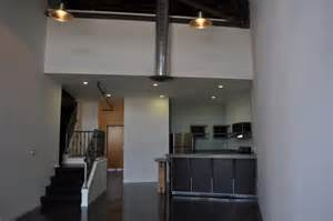 Community Rentals - Broadway Lofts - Gallery