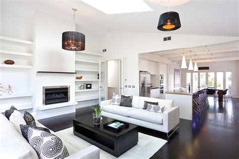 incredible high gloss living room furniture uk photo